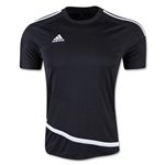 adidas Men's Regista 16 Jersey (Black)