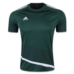 adidas Men's Regista 16 Jersey (Dark Green)