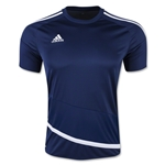 adidas Men's Regista 16 Jersey (Navy)