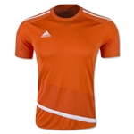 adidas Men's Regista 16 Jersey (Orange)