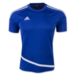 adidas Men's Regista 16 Jersey (Royal Blue)