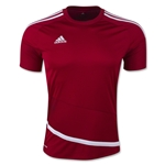 adidas Men's Regista 16 Jersey (Red)