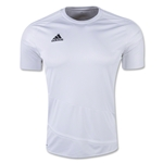 adidas Men's Regista 16 Jersey (White)