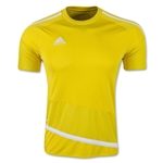 adidas Men's Regista 16 Jersey (Yellow)
