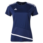 adidas Women's Regista 16 Jersey (Navy)