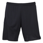 adidas Mens Regista 16 Short (Black/White)