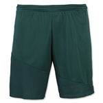 adidas Mens Regista 16 Short (Dark Green)