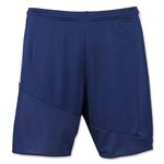 adidas Mens Regista 16 Short (Navy)