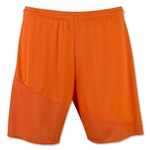 adidas Mens Regista 16 Short (Orange)