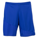 adidas Mens Regista 16 Short (Royal Blue)
