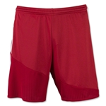 adidas Mens Regista 16 Short (Red)