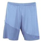 adidas Mens Regista 16 Short (Sky Blue)