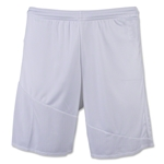 adidas Mens Regista 16 Short (White)