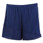 adidas Women's Regista 16 Short (Navy)