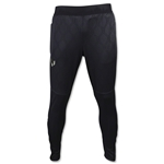 adidas Messi Training Pant 16 (Black)