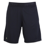 adidas Messi Training Short 16 (Black)