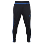 adidas Tiro 15 Training Pant (Royal Blue)