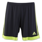 adidas Tastigo Short (Lime)