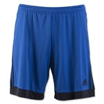 adidas Tastigo Short (Royal Blue)