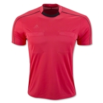 adidas Referee 16 Jersey (Red)