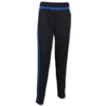 adidas Youth Tiro 15 Training Pant (Royal Blue)