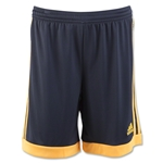 adidas Youth Tastigo 15 Short (Gold)