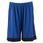 adidas Youth Tastigo 15 Short (Royal Blue)
