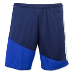 adidas Regista 16 Short (Navy)