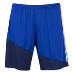 adidas Regista 16 Short (Royal Blue)
