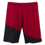 adidas Regista 16 Short (Red)