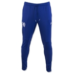 Chelsea 2016 Men's Sweat Pant