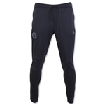 Bayern Munich Sweat Pant
