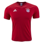 Bayern Munich Anthem T-Shirt