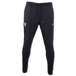 Manchester United Sweat Pant