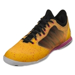 adidas X 15.1 CT (Solar Gold/Black)