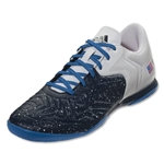 adidas X 15.2 CT USA (Collegiate Navy/White)