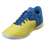 adidas X 15.2 CT Brazil (Bright Yellow/Shock Blue)
