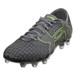 Under Armour Clutchfit Force 2.0 FG (Black/Graphite)