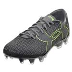 Under Armour Corespeed Force 2.0 FG (Black/Graphite)