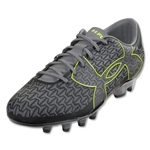 Under Armour CF Force 2.0 FG (Black/Graphite)