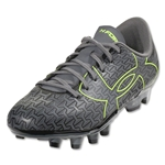 Under Armour Clutchfit Force 2.0 FG Junior (Black/Graphite)