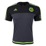 Mexico Home T-Shirt