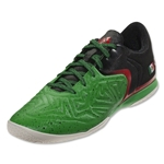 adidas X 15.2 CT Mexico (Signal Green/Black)