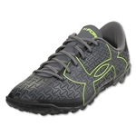 Under Armour Clutchfit Force 2.0 TR Junior (Black/Graphite)
