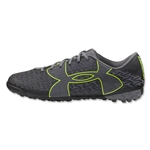 Under Armour Clutchfit Force 2.0 TR (Black/Graphite)