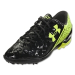 Under Armour SF Flash TR (Black/High Vis Yellow)