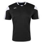 Under Armour Maquina Jersey (Black)