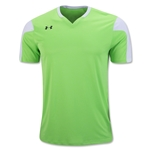 Under Armour Maquina Jersey (Green)