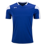 Under Armour Maquina Jersey (Royal Blue)