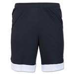 Under Armour Maquina Short (Black)